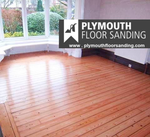 plymouth floor sanding, floor sander plymouth, plymouth painter and decorator